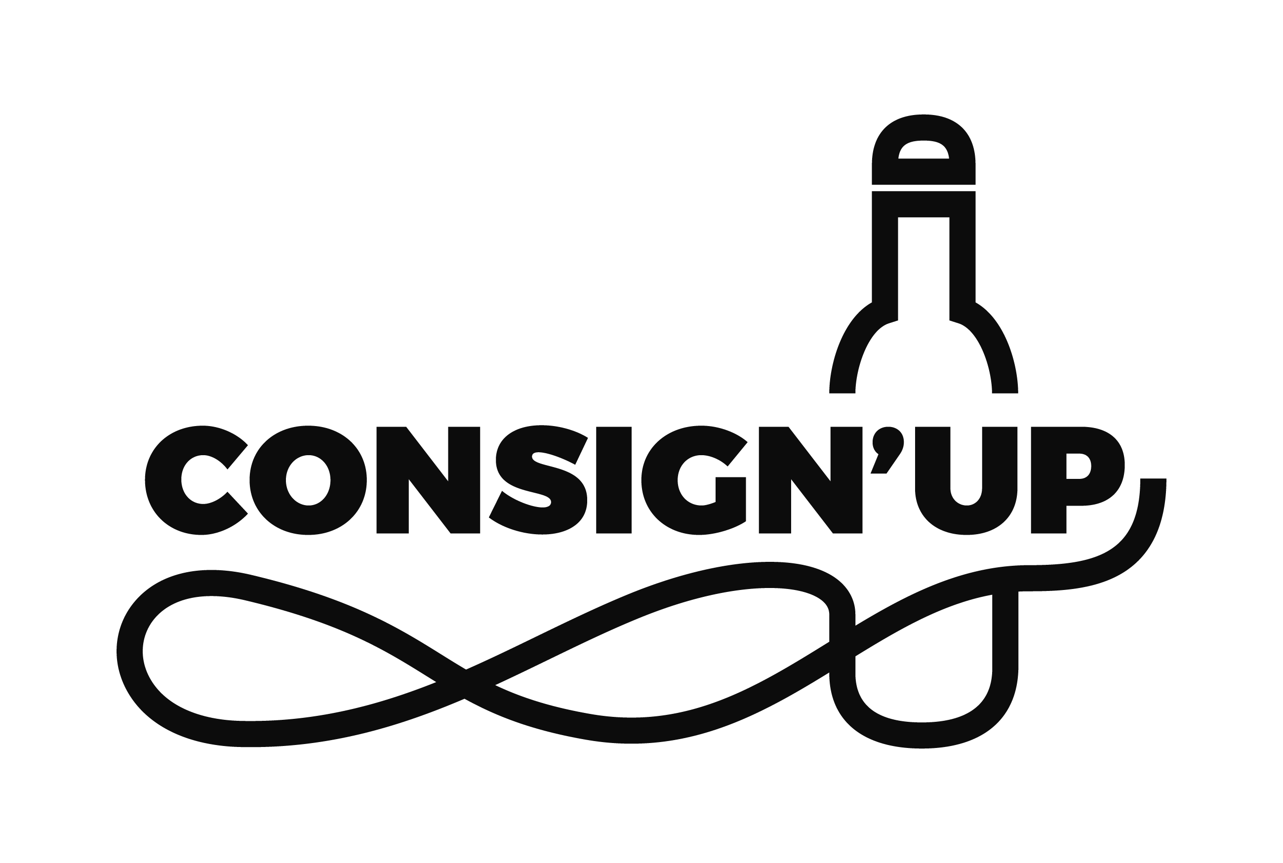 Consign Up